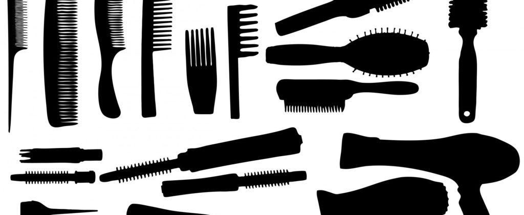 hairdryer-163576
